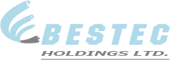 Bestec Holding Limited