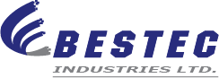 Bestec Industries Limited